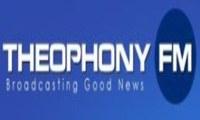 راديو FM Theophony