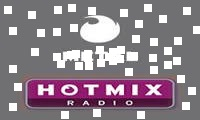 Hot Mix Rock-