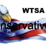 WTSA-DB Conservative Talk