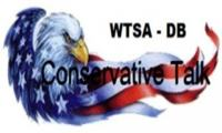 WTSA-DB Conservative Diskussion