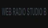 شبكة راديو Studiob