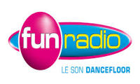 Radio Funradio