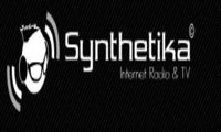 Radio Synthetika