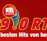 89.0 RTL
