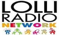 Lolli Radio