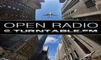 Abrir Radio