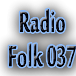 Radio Folk 037