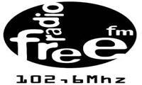 راديو FM الحرة