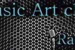 Radio Music Artclub