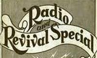Radio REVIVAL