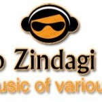 Radio Zindagi India