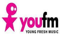 Radio YouFM 100.1