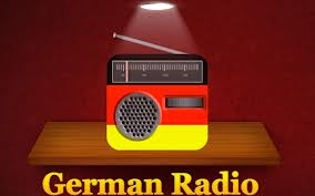 Web Radio Alemania