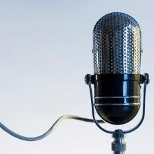Radio Network Studio 5