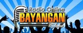 Radio FM Bayangan