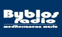 جبيل راديو FM 105.8