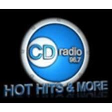 CD Radio 96.7
