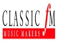 Classic FM 90.80