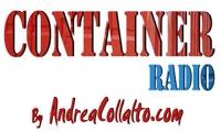 Container-Radio