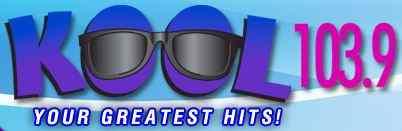 Best FM 103.9
