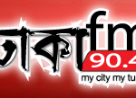 Dhaka Fm