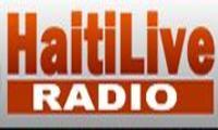 Haiti Radio na żywo