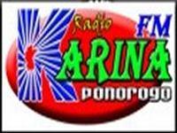 راديو FM كارينا