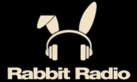 Killer Rabbit Radio