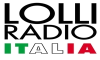 Lolli Radio Hits