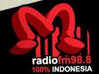 MRadio
