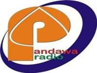 Pandawa FM 103.90