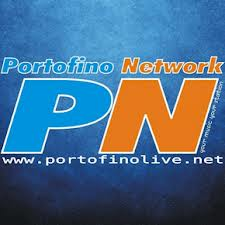 Network Station Portofino
