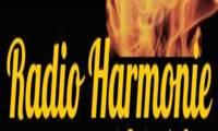 RADIO FM HARMONIE