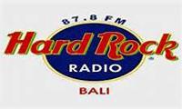 RADIO HRD