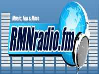 راديو RMN