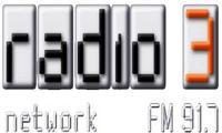 Radio 3 Réseau
