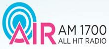Radio AM Air