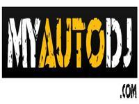 Radio AutoDJ