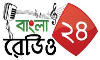 Radio Bangla Italy
