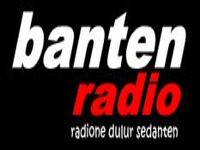 راديو بانتين إندونيسيا