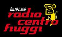 Radio Center Fiuggi
