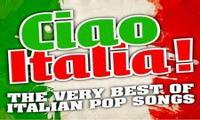 Radio Ciao Italia
