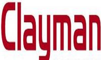 Radio ClayMan