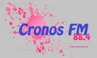 راديو FM كرونوس
