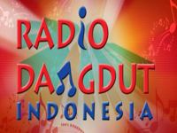 Radio-Dangdut1