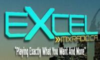 Radio EXCEL FM