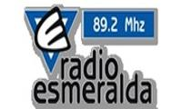 راديو أف أم إزميرالدا 89.2