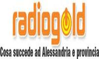 Radio Oro Alessandria