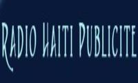 Radio Haití Publicite