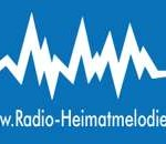 Radio Heimatmelodie